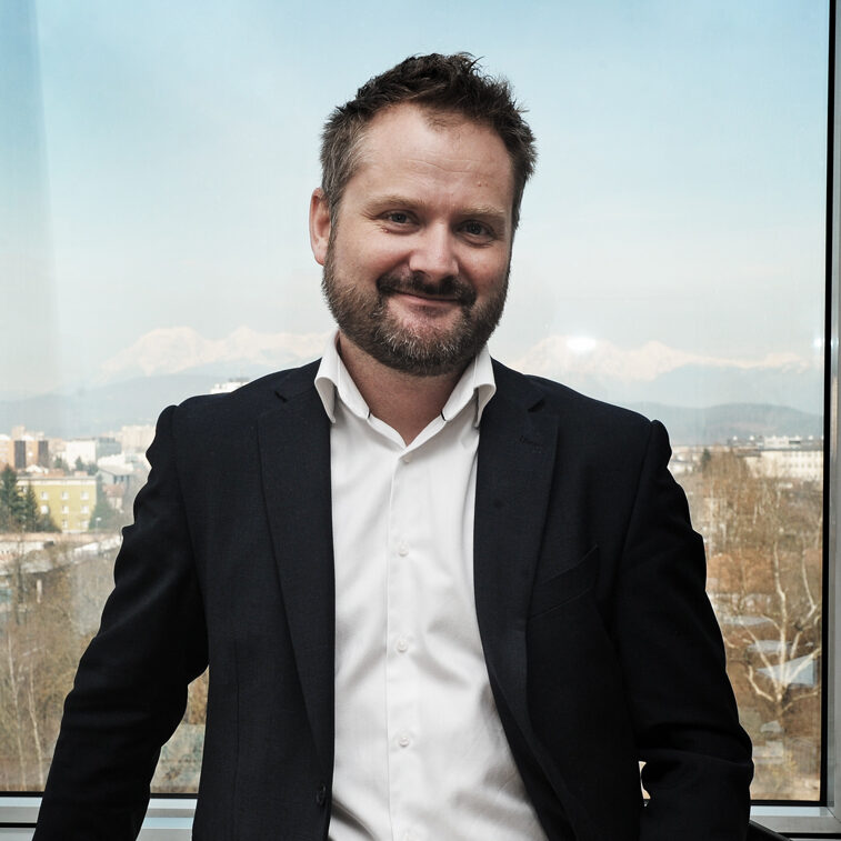 Andrej Matvoz