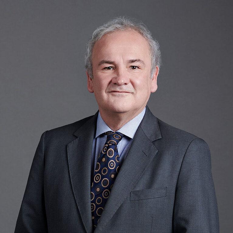 John Boyce
