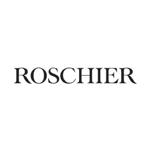Roschier logo for clients and organizations using Caselex' Market Definitions Module