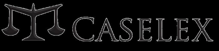 Caselex Logo